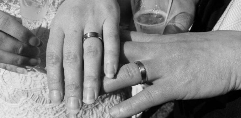 07 - Farewells-and-wedding-ceremonies-1.jpg
