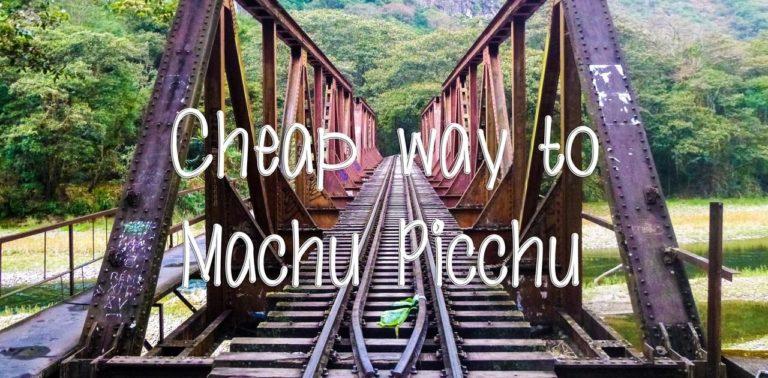 07 - banner-machupicchu.jpg