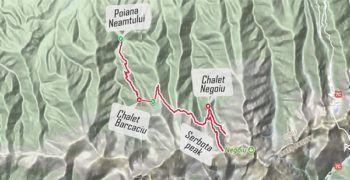 09 - HIking_map_Romania-2.jpg