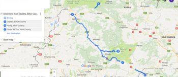 09 - Road-map-Romania-FinnsAway-2017.jpg