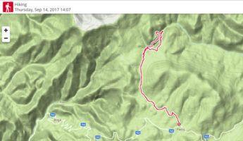 09 - hiking_map-Romania-1.jpg