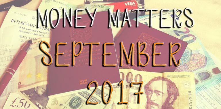 Money-matters-September-2017.jpg