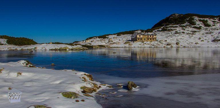 Hiking-in-Bulgaria-The-Seven-Lakes-in-Rila-Mountains.jpg