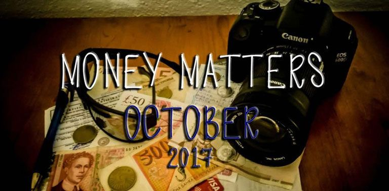 Money-matters-October-2017.jpg