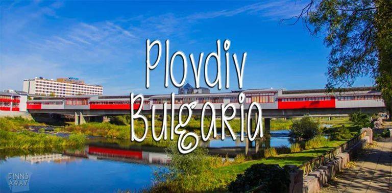 Plovdiv-Medieval-charm-in-Bulgaria.jpg