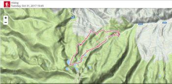 hiking-map-rila-mountain-bulgaria.jpg