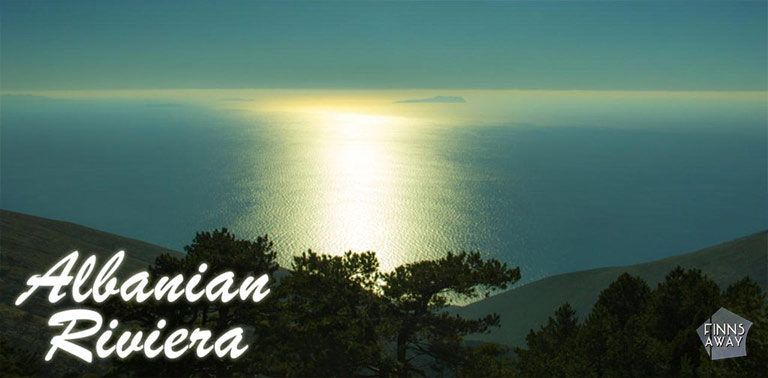 Road-trip-Llogaraja-pass-and-Albanian-riviera.jpg