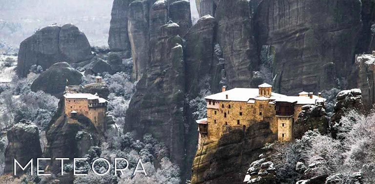 2018-Meteora-in-winter-rocky-wonderland-in-Greece.jpg