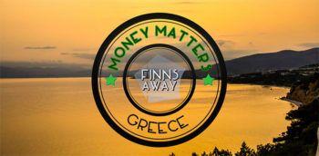 2018-Cost-summary-7-weeks-in-Greece.jpg