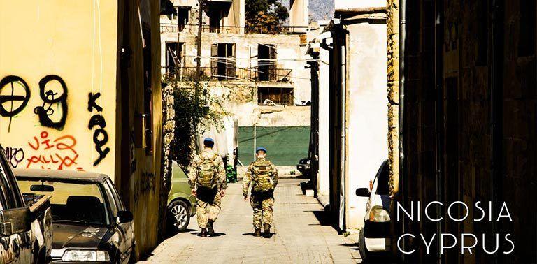 2018-Nicosia-–-the-divided-capital-of-Cyprus.jpg