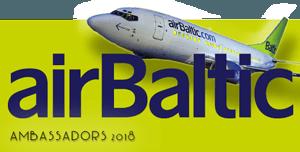 Airbaltic-ambassadors-2018.png