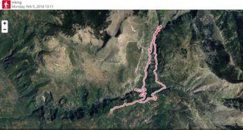 FinnsAway-hiking-map-Ridomo.jpg