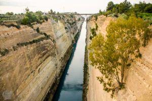 Finnsaway-Peloponnese-Greece_01.1.jpg