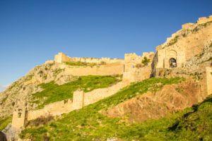 Finnsaway-Peloponnese-Greece_04.jpg