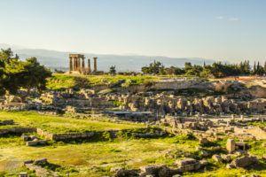 Finnsaway-Peloponnese-Greece_06.jpg