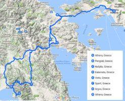 Road-trip-in-Peloponnese-FinnsAway.jpg