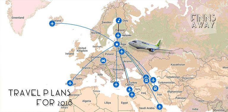 Time-for-new-adventures-–-travel-plans-for-2018.jpg