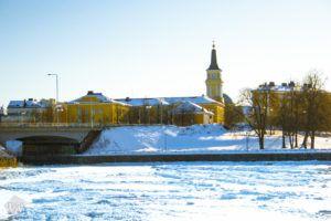 Finland-Oulu_08.jpg