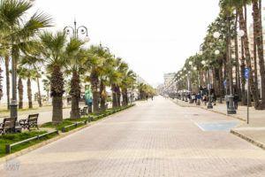 Larnaka-Cyprus_03.jpg
