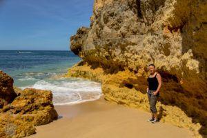 Portugal-Algarve-Praia-vale-centianes-FinnsAway