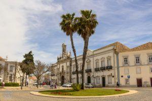 Portugal-Algarve-Faro-FinnsAway