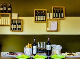 Colle-Sorripa-wine-producer | FinnsAway