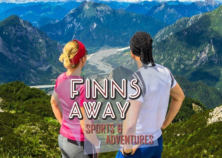 07 - FinnsAway-Sports-Adventures-feature-image.jpg