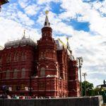 Moscow - Moscow-FinnsAway-2018_03.jpg