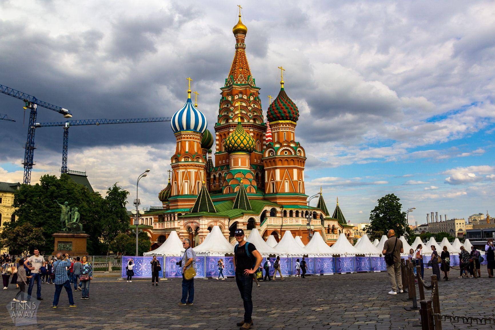 Moscow - Moscow-FinnsAway-2018_05.jpg