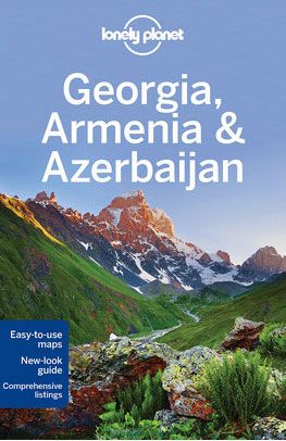Lonely-Planet-Georgia-Armenia-and-Azerbaijan-FinnsAway