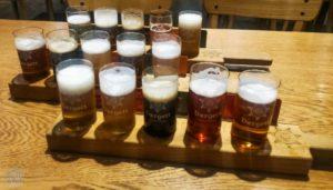 A beginner's guide to beer tasting | FinnsAway Travel Blog