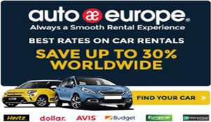 Autoeurope-up-to-30%-worldwide-rental 2019