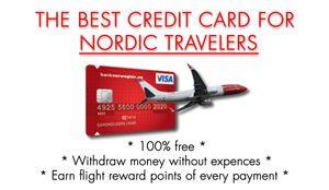 Paras-luottokortti-matkustavalle-suomalaiselle---Bank-Norwegian