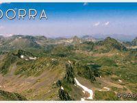 Microstates of Europe: Andorra