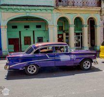 Cuba_Havana_taxi_collectivo
