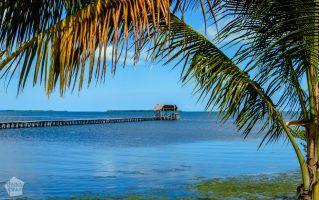 Cuba Puerto Esperanza | public transportation | FinnsAway Travel Blog