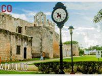 Yucatan, Mexico: Charming Valladolid