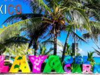 Riviera Maya: Playa del Carmen