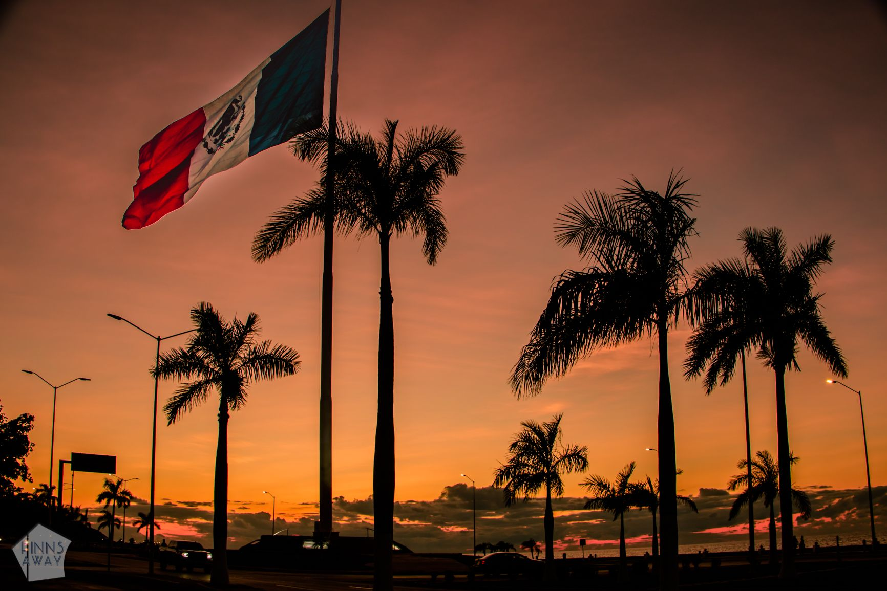 17 Best images about CAMPECHE MEXICO on Pinterest ...   Campeche City Monuments