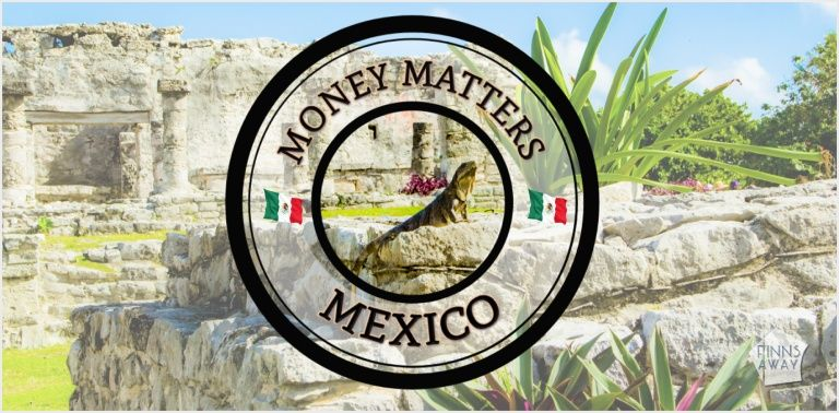 Three months in Mexico – summary and costs
