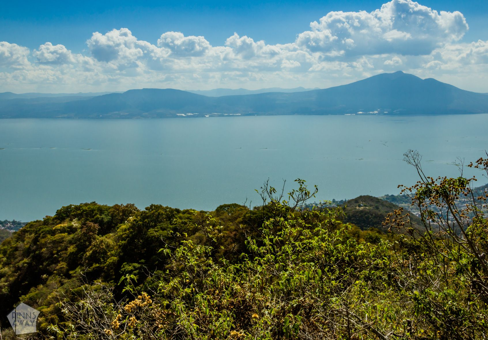 Lake Chapala, Mexico | FinnsAway Travel Blog