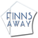 FinnsAway blog – nomad life and travel adventures