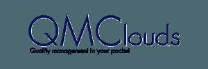 QMClouds-logo-finnsaway.png