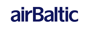 airbaltic-logo-finnsaway.png