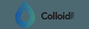 collo-logo-finnsaway.png