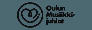 oulun-musiikkijuhlat-logo-finnsaway.png