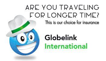 Globelink-advertisement-finnsaway