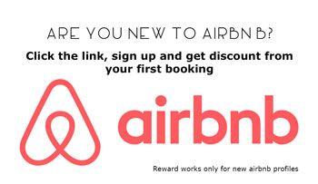 airbnb-reward-ad-finnsaway