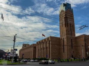 City guide to Yerevan | FinnsAway Travel Blog