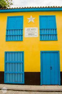 Pictures from Havana Cuba | FinnsAway Travel Blog